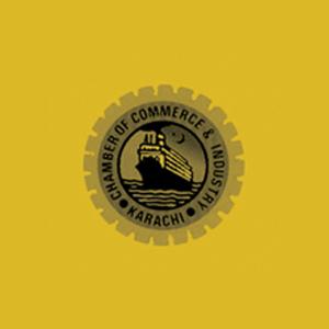 logo_kcci