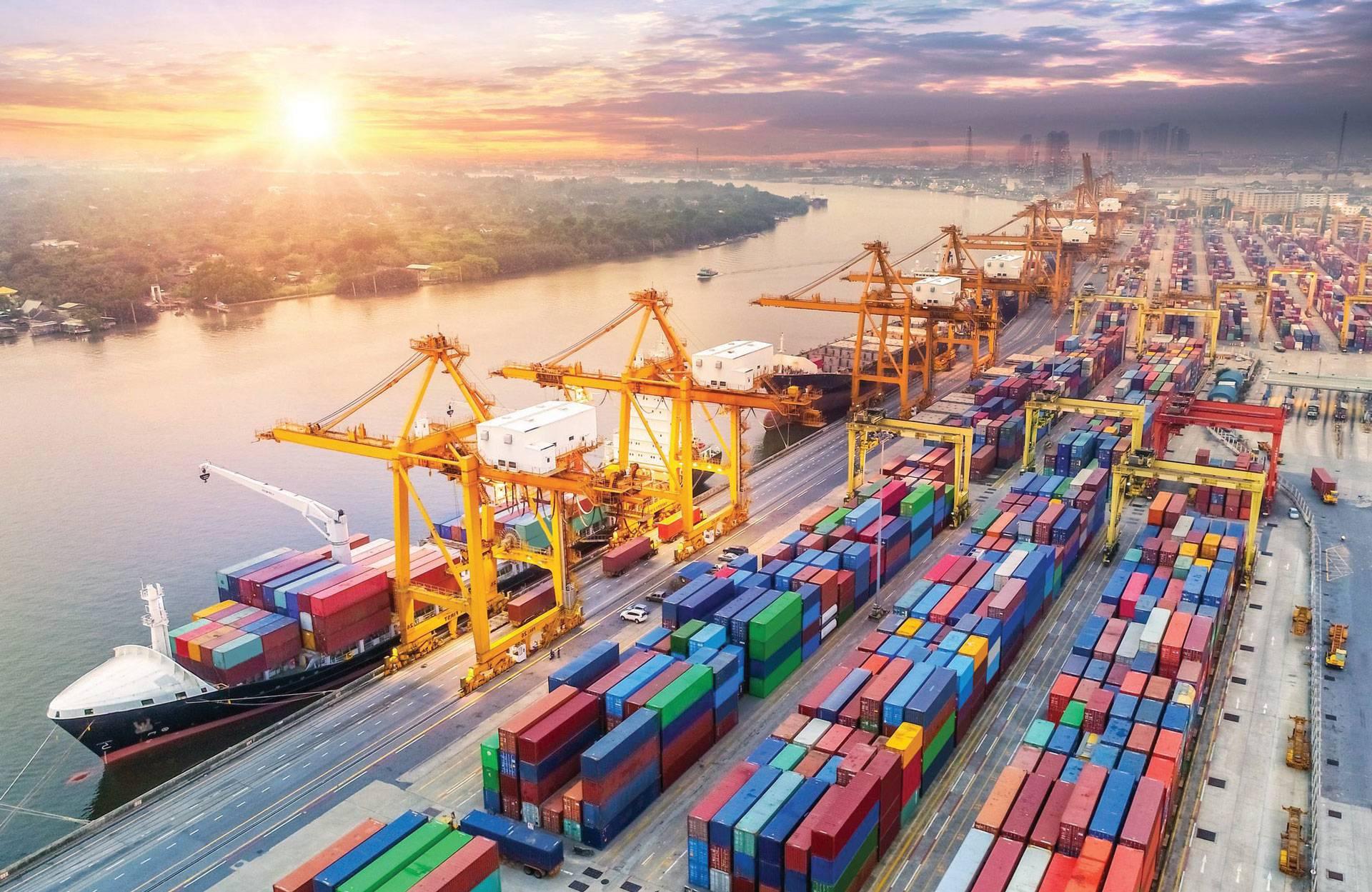 pakistan-irri9-rice-logistics